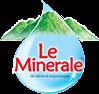 Leminerale Logo