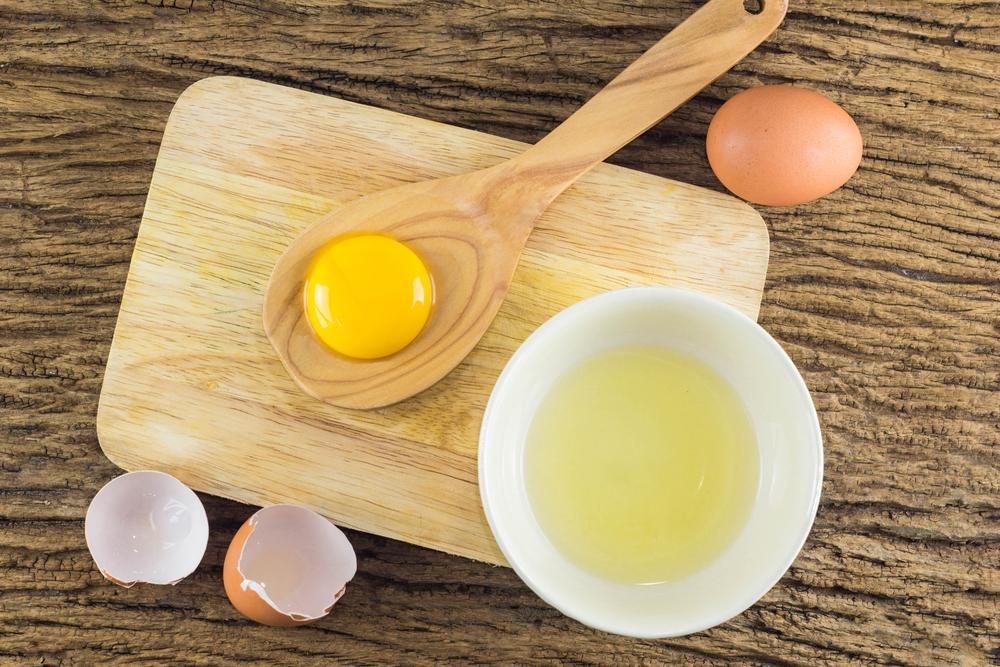Manfaat Putih Telur Bagi Kesehatan Tubuh yang Perlu Kamu Tahu