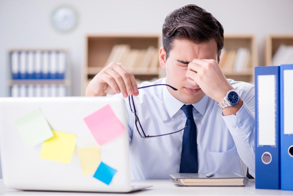 4 Cara Menghilangkan Stres Usai Jam Kantor yang Bisa Kamu Lakukan